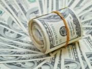 NHNN sẽ bán ngoại tệ giảm sức ép tăng giá USD?