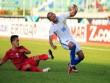 Tin nhanh AFF Cup 3/12: Xuân Trường tự tin