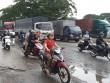 Đề xuất giảm 10 km/giờ để bớt tai nạn