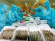 New Zealand tăng nhập khẩu nông sản, thủy hải sản VN