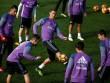 Siêu kinh điển Barca - Real: Ronaldo bị quây, Enrique kỳ lạ