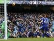 Man City - Chelsea: Kịch bản khó tin