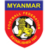 Chi tiết Myanmar - Thái Lan: Khác biệt ở đẳng cấp (KT) - 1