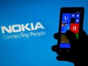 HMD chính thức tiếp quản việc kinh doanh điện thoại Nokia