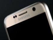 Rò rỉ thông tin Samsung sẽ bỏ camera kép trên Galaxy S8