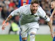 """Real: """"Đấng cứu thế"""" Ramos, siêu anh hùng đúng lúc"""