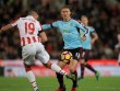 Stoke City - Burnley: Giải quyết sớm sủa