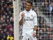 Hậu Siêu kinh điển: Chế giễu Ronaldo, Barca sắp bị phạt
