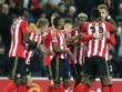 Sunderland - Leicester City: Nhà vô địch khốn khổ
