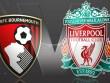 Bournemouth – Liverpool: Chiến đấu vì Coutinho