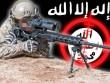 Đặc nhiệm Anh bắn tỉa diệt chỉ huy IS ở Iraq, đạt mốc 100