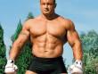 MMA: Võ sỹ khỏe nhất thế giới 62 giây đấm gục đối thủ