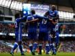 Chelsea đại thắng Man City: Tố chất nhà vô địch