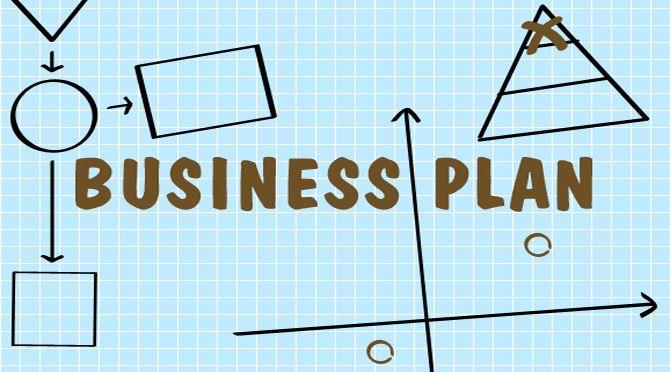5 thói quen xấu khiến nhiều công ty nhỏ phá sản sau dịp lễ - 1
