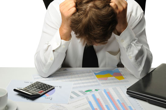5 thói quen xấu khiến nhiều công ty nhỏ phá sản sau dịp lễ - 3