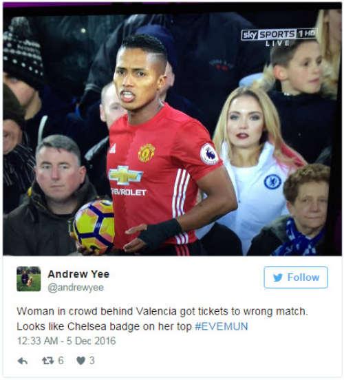 """""""Nuốt đắng"""" quả 11m, Mourinho nói MU đá hay hơn - 6"""