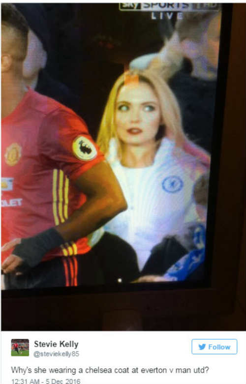 """""""Nuốt đắng"""" quả 11m, Mourinho nói MU đá hay hơn - 5"""
