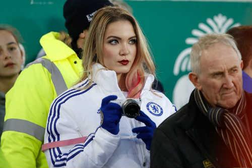 """""""Nuốt đắng"""" quả 11m, Mourinho nói MU đá hay hơn - 4"""