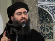 Thủ lĩnh tối cao của khủng bố IS đã bị tiêu diệt?