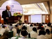 300 bác sĩ thẩm mỹ Việt tham gia khóa đào tạo chuyên sâu của Hiệp hội thẩm mỹ Hàn Quốc