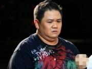 Sắp tuyên án, Minh Béo phải ngồi tù bao lâu nữa?