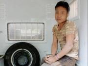 Khởi tố nghi can gây thảm án 4 người chết ở Hà Giang