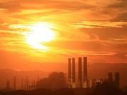 """Trái đất nóng lên sắp tới ngưỡng """"không thể phục hồi"""""""