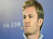 F1 - Nico Rosberg giải nghệ: Nguyên nhân chính và hệ lụy