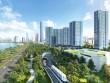 Vingroup ra mắt thương hiệu bất động sản đại chúng Vincity