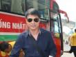 ĐT Việt Nam sắp đá lượt về, HLV Hữu Thắng xin lỗi NHM