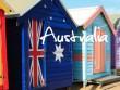 Học bổng du học – chuyển tiếp lên các trường đại học danh tiếng tại Úc