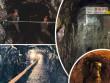 Hầm ngầm Triều Tiên có thể đưa 30.000 quân đến Hàn Quốc