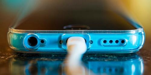 Hệ điều hành iOS 10 gây hao pin hơn bình thường - 1