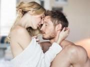 """Bạn trẻ - Cuộc sống - 8 điều khiến phái nữ khó chịu khi vào """"cuộc yêu"""""""