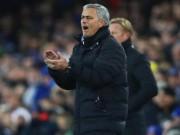 Sếp MU ủng hộ Mourinho, sẵn sàng cấp thêm tiền mua SAO