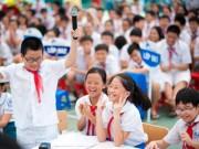 HN: Quy định mức trần học phí đối với trường chất lượng cao
