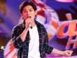 Hotboy 16 tuổi khiến giám khảo Sing my song phát cuồng