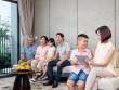 Tìm tổ ấm đẳng cấp tại trung tâm TpHCM cho gia đình Việt