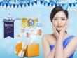 Belas Spa giảm 50% phí làm đẹp nhân dịp sinh nhật lần thứ 10