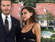 Ai cũng sốc với lý do Beckham bán biệt thự lỗ hơn 7 triệu đô