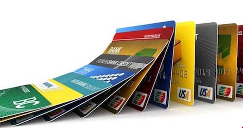 Tin tặc có thể đánh cắp thẻ tín dụng trong 6 giây - 1