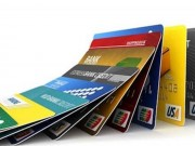 Công nghệ thông tin - Tin tặc có thể đánh cắp thẻ tín dụng trong 6 giây