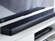Công nghệ thông tin - Độc đáo hệ thống loa giúp nghe nhạc ở vị trí không đặt loa