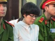 Truy tố 12 bị can trong đại án Huỳnh Thị Huyền Như