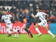 PSG - Ludogorets: Bừng tỉnh quá muộn