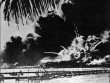 """Trân Châu Cảng: Nhìn lại 75 năm ngày Mỹ chịu """"ô nhục"""""""