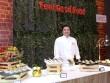 Unilever Food Solutions giới thiệu tạp chí ẩm thực Trendwatch