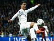 """Real Madrid – Dortmund: Chờ Ronaldo """"thông nòng"""""""