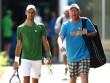 """Tin thể thao HOT 7/12: Boris Becker chê Djokovic """"lười"""""""