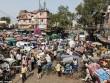 Nữ du khách Mỹ bị cưỡng hiếp tập thể ở Ấn Độ